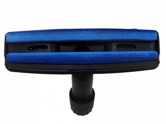 Pax Staubsaugerdüse blau