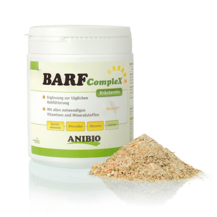 ANIBIO Barf Complex