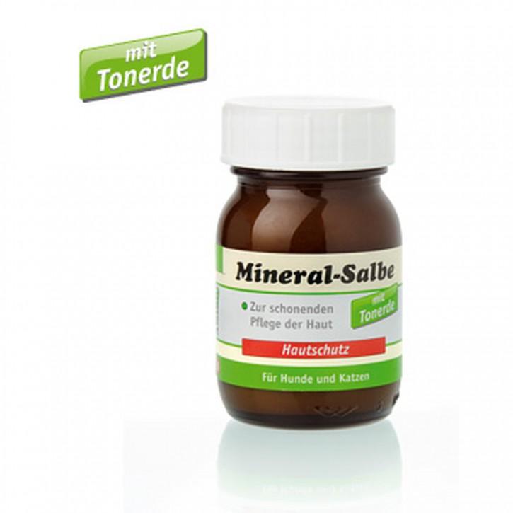 ANIBIO Mineral- Salbe