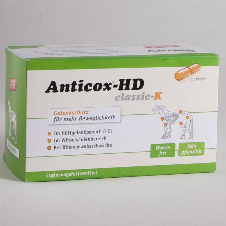 ANIBIO Anticox-HD Classic K