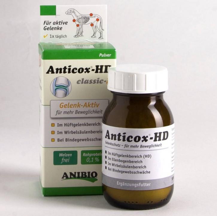 ANIBIO Anticox-HD classic-P