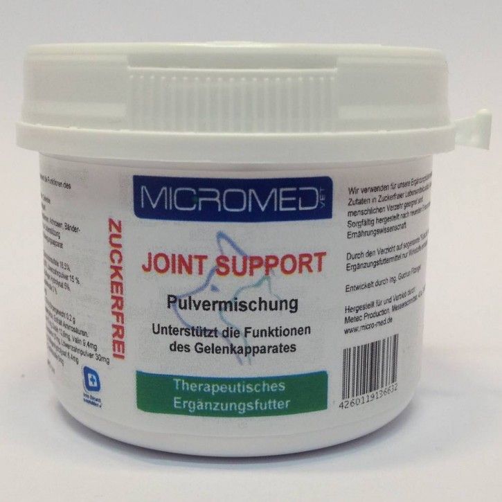 MICROMED Joint Support (50 g)