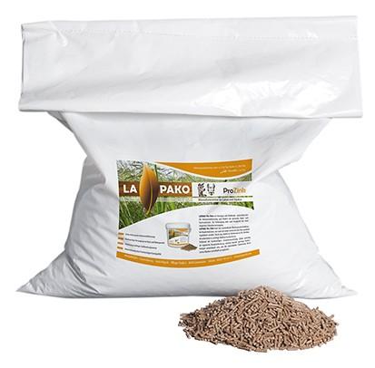 Lapako ProZink 15 kg