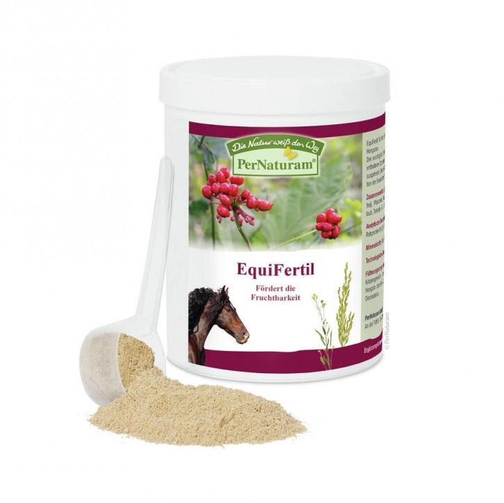PerNaturam EquiFertil 500 g