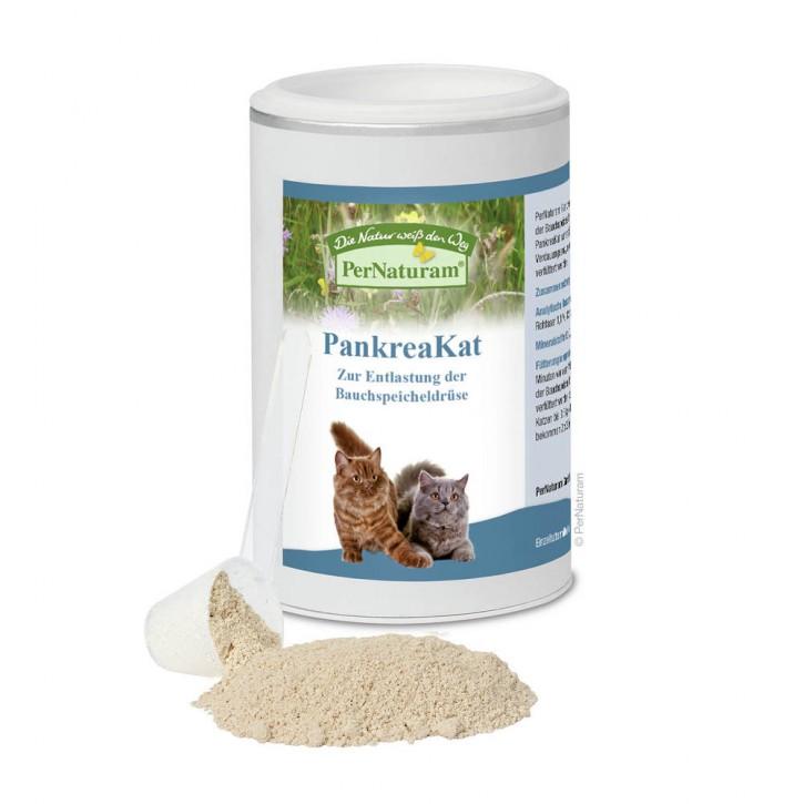 PerNaturam PankreaKat 50 g