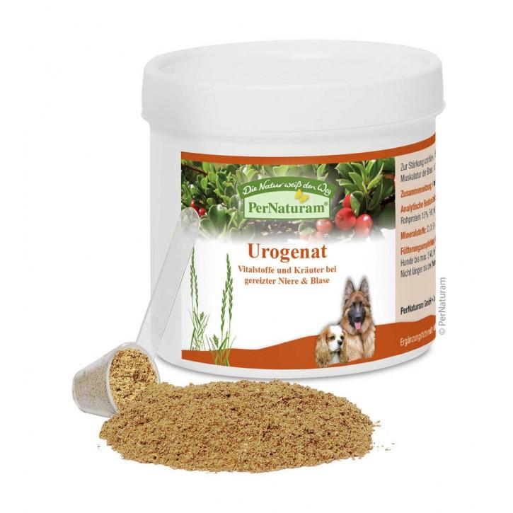 PerNaturam Urogenat 100 g