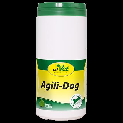 cdVet Agili-Dog (600 g)