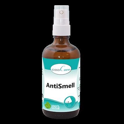 cdVet casaCare AntiSmell (100 ml)