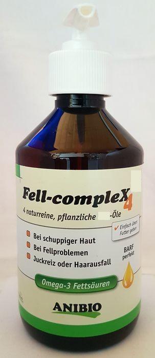 ANIBIO Fell-complex4