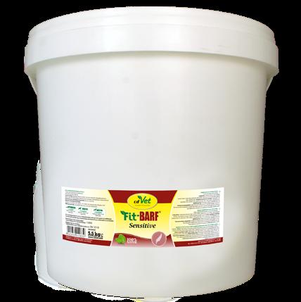 cdVet Fit-BARF Sensitive (5,5 Kg)