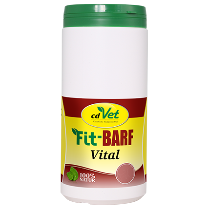 cdVet Fit-BARF Vital (900 g)