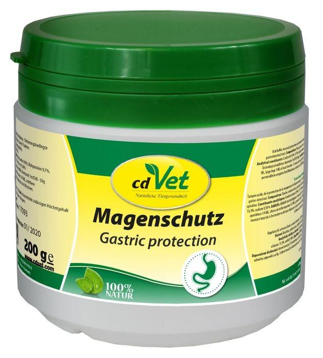 cdVet Magenschutz 200 g