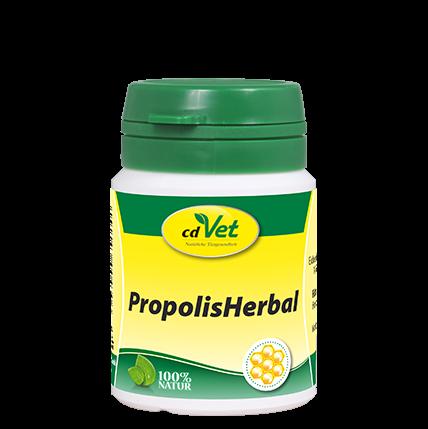 cdVet PropolisHerbal (15 g)
