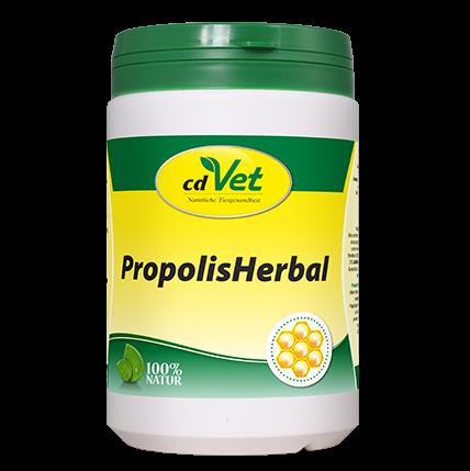 cdVet PropolisHerbal (550 g)