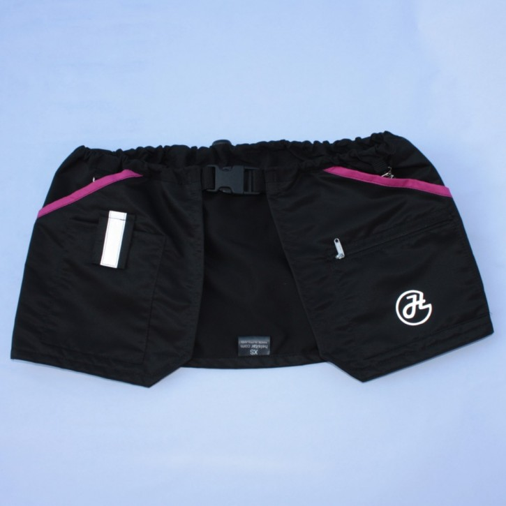 Micro Training Pocket L Pink